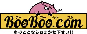 BooBoo.com